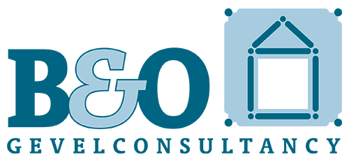 B&O Gevelconsultancy
