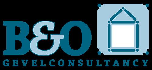 B&O Gevelconsultancy